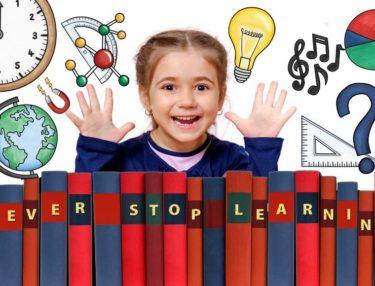 モンテッソーリ教育は効果ある?5ヶ月実践した効果・成長レビュー