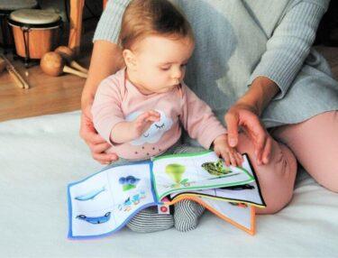 【育休復帰】母乳育児と仕事を両立する方法。断乳卒乳は無理しなくてOK