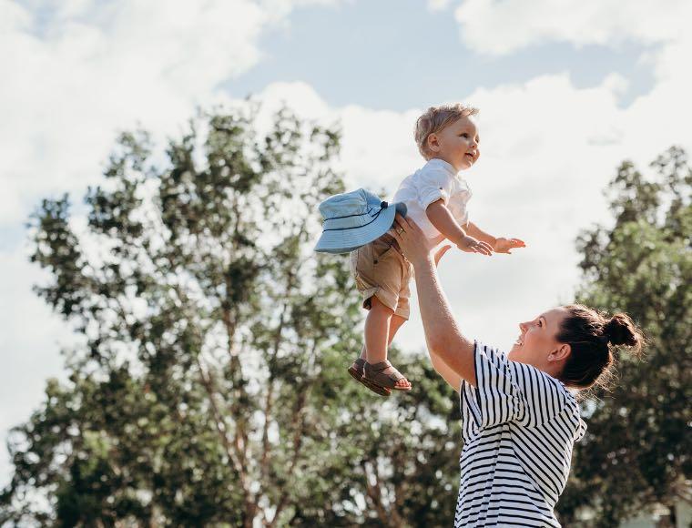 家事と子育てに疲れた!生活を効率化するライフハックアイディア10個
