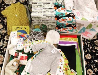 フィンランドベイビーボックスのメリット・デメリットを2児ママが解説