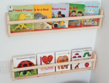 子どもが自然と英語に囲まれるおうち英語環境の作り方3選【実例解説】