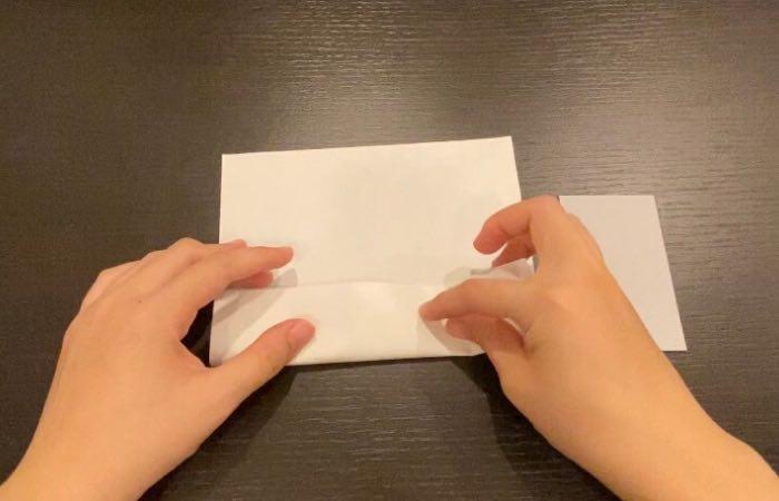 画像に alt 属性が指定されていません。ファイル名: paper8.jpg