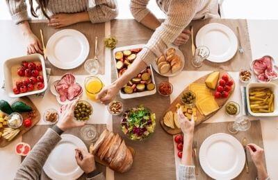 食品添加物について考える「食と健康の未来フォーラム」とは?